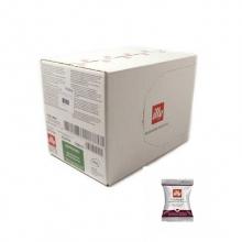 Caja 100 Cápsulas de café Oscuro