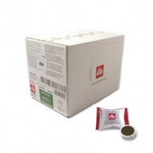 Caja 100 Cápsulas de café Medio (Rojo)